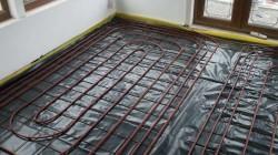 underfloor_heating_pipe